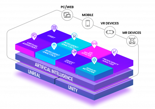 Diagram-min